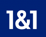 logo-1and1-150x120