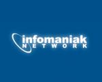 logo-infomaniak-150x120