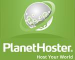 planethoster-logo