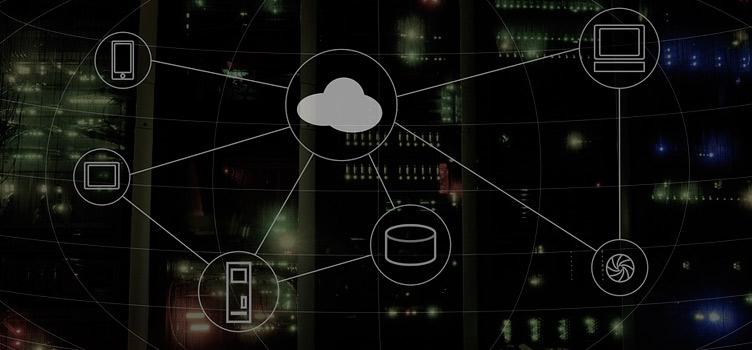 serveur dedie sur cloud